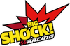 BIG SHOCK RACING Logo